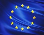 Drapeau européen histoire sa composition