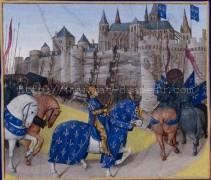 prise-de-tours-1189-histoire-banniere